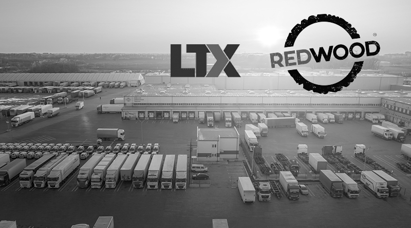 LTX Acquired by Redwood